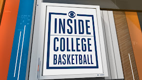 Inside College Basketball thumbnail