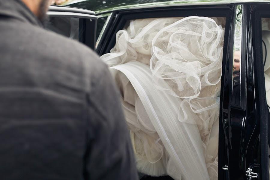 Свадебный фотограф Андрей Настасенко (Flamingo). Фотография от 08.04.2019