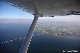 Photo: Zeeland-broen
