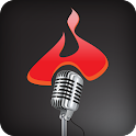 Revival Radio icon