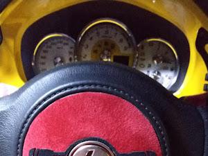 86 A型のカスタム事例画像 ムサシ🐺SCA🐾さんの2018年04月24日13:02の投稿