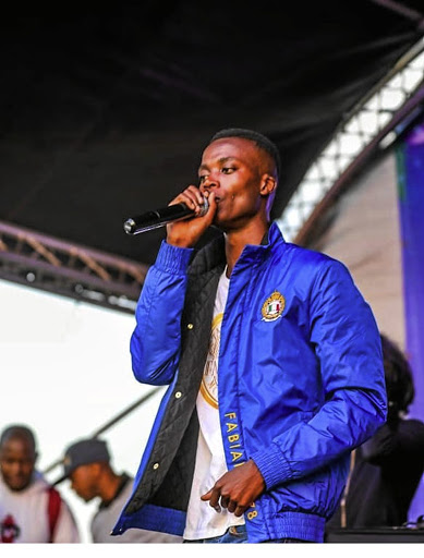 King Monada's 'Malwedhe' lost out in the last minute.