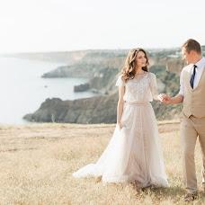 Wedding photographer Valeriya Malaya (vmimis). Photo of 04.07.2018