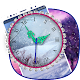 Winter Clock Live Wallpaper HD Download on Windows