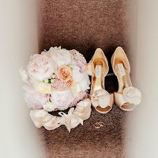 Wedding photographer Yuliya Savina (savinafoto). Photo of 01.08.2017