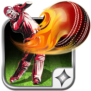 T20 Cricket: T20 2016 for PC and MAC