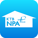 KTB Npa icon