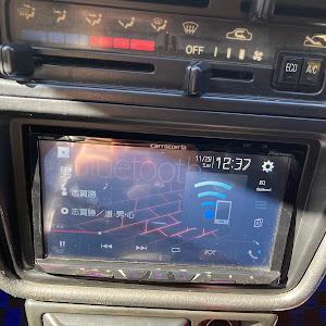 アルト CR22Sのカスタム事例画像 凪佳衣さんの2020年11月28日12:38の投稿