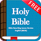 Bible New King James Version English (NKJV) Download on Windows