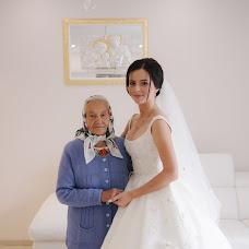 Wedding photographer Vasil Pilipchuk (Pylypchuk). Photo of 19.12.2018