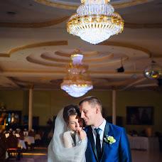 Wedding photographer Evgeniya Sheyko (SHEIKO). Photo of 07.04.2015