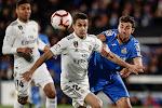 OFFICIEEL: Tottenham-fans krijgen linksachter van Real Madrid als opwarmertje voor Bale