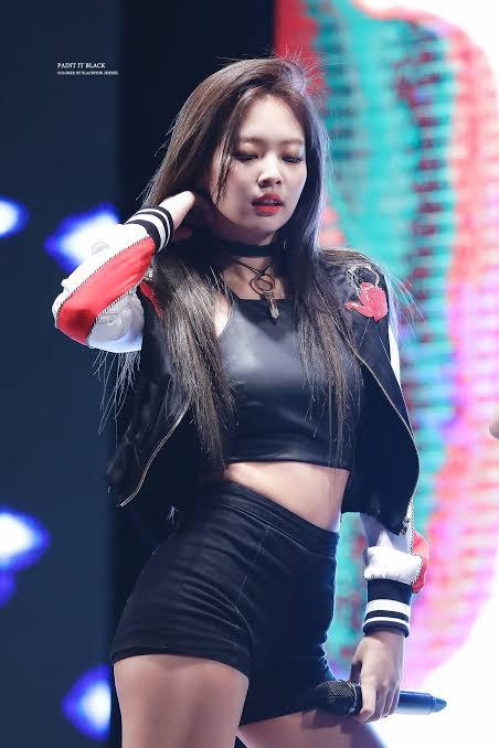 Jennie12