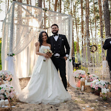Wedding photographer Karen Egnatosyan (egnatosyan). Photo of 16.03.2018