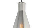 ERLEN Pendant By LBL Lighting