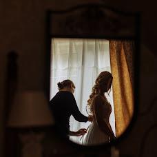 Wedding photographer Olga Sova (OlgaSova). Photo of 20.11.2016