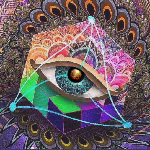 All Seeing Tickets