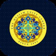 MUC : The Muslim Unity Center