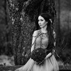 Свадебный фотограф Виктория Герман (ViktoriaGerman). Фотография от 07.11.2016