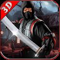 Ninja Kill Shot icon