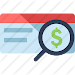 Cheque Tracking icon