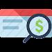 Cheque Tracking APK