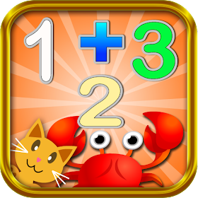 QCat - Number  Games