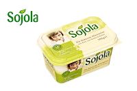 Angebot für Sojola Margarine im Supermarkt