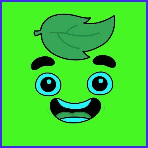 Guava Juice Videos