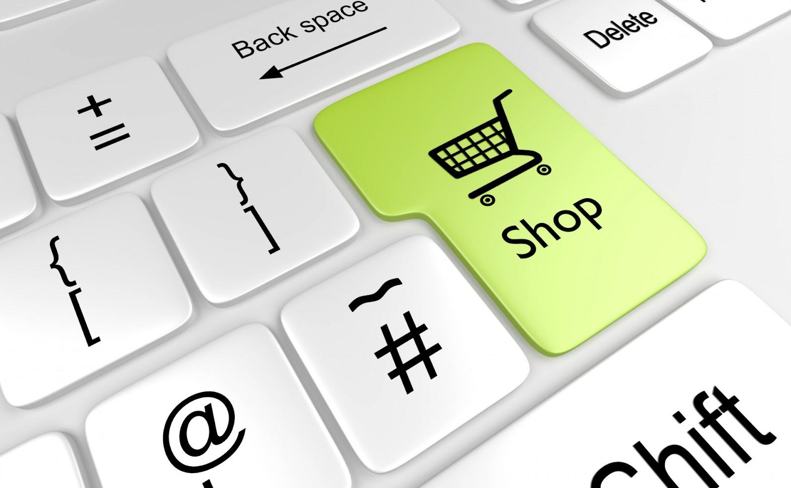 Icono de la tienda del teclado Stock de Foto gratis - Public ...