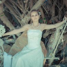Wedding photographer Evgen Zagarik (zagarik). Photo of 17.12.2015