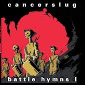 Battle Hymns 1