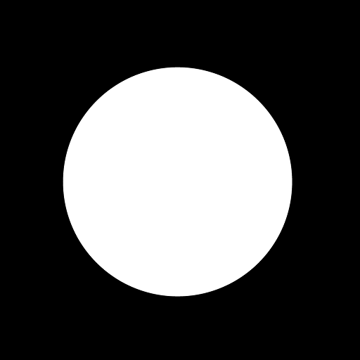 KeepEyeOnBall GmbH avatar image