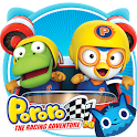 Pororo the Racing Adventure icon
