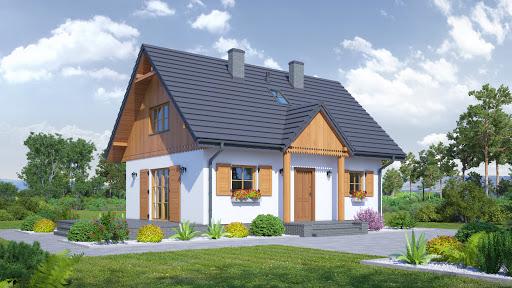 projekt Hoczew bk 11