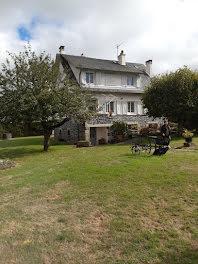 maison à Saint-Paul-des-Landes (15)