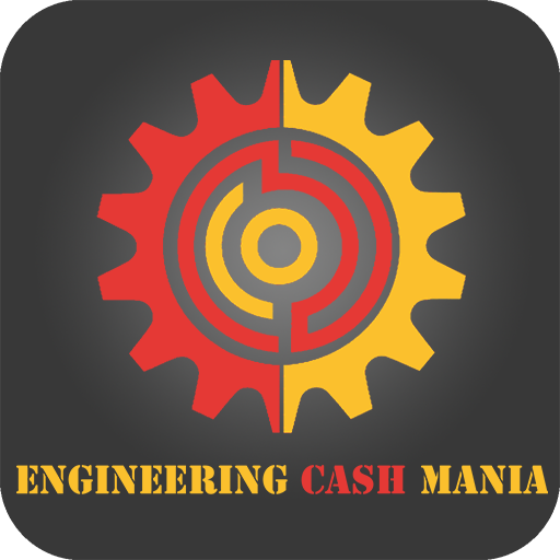 Engineering Cash Mania