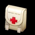 救急のサッチェルバッグ