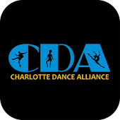 Charlotte Dance Alliance