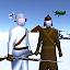 Winter War icon