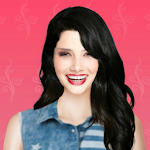 Real Dress Up 2 Icon