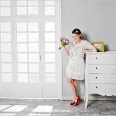 Wedding photographer Milena Filina (MilenaFilina). Photo of 14.12.2015