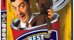 Mr Bean: Animated Series
