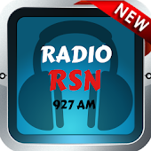 Rsn Radio Rsn Racing And Sport Australia Android APK Download Free By Allappsfree