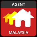 AgentNet Malaysia icon