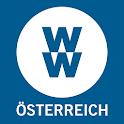 Weight Watchers Austria icon