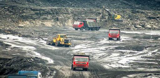 Odisha Mines VTS for PC