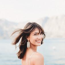 Wedding photographer Tanya Afanaseva (teneta). Photo of 30.03.2018