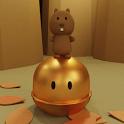 Escape Game Autumn icon