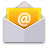 Email for Yandex Mail